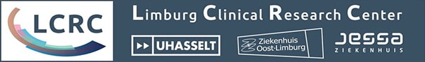 Limburg Clinical Research Center